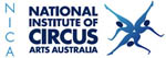Description: Image result for national institute of circus